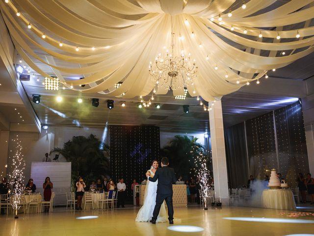 El matrimonio de José Luis y Consuelo en Chiclayo, Lambayeque 52