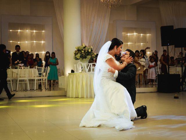 El matrimonio de José Luis y Consuelo en Chiclayo, Lambayeque 53