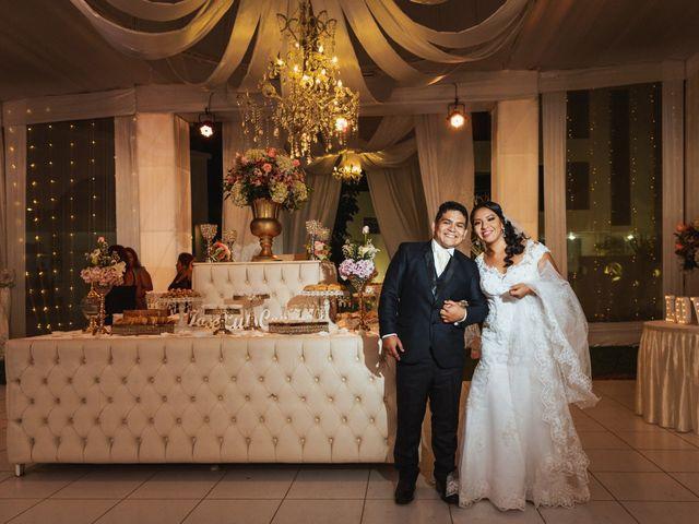 El matrimonio de José Luis y Consuelo en Chiclayo, Lambayeque 56