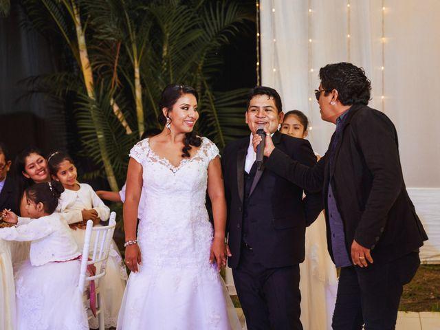 El matrimonio de José Luis y Consuelo en Chiclayo, Lambayeque 58