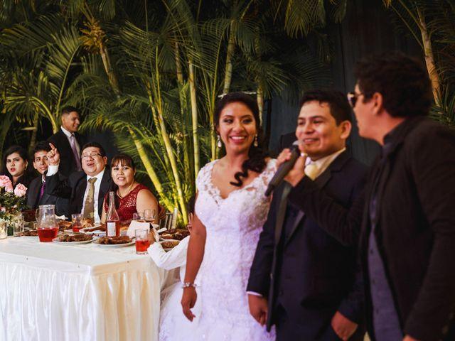 El matrimonio de José Luis y Consuelo en Chiclayo, Lambayeque 60