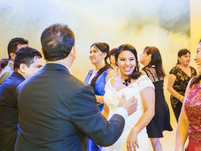 El matrimonio de José Luis y Consuelo en Chiclayo, Lambayeque 61