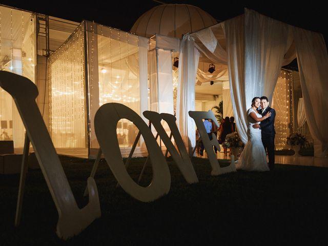 El matrimonio de José Luis y Consuelo en Chiclayo, Lambayeque 2