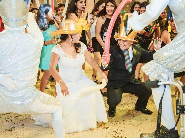 El matrimonio de José Luis y Consuelo en Chiclayo, Lambayeque 72