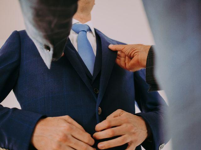 El matrimonio de Sébastien y Denisse en Lima, Lima 20