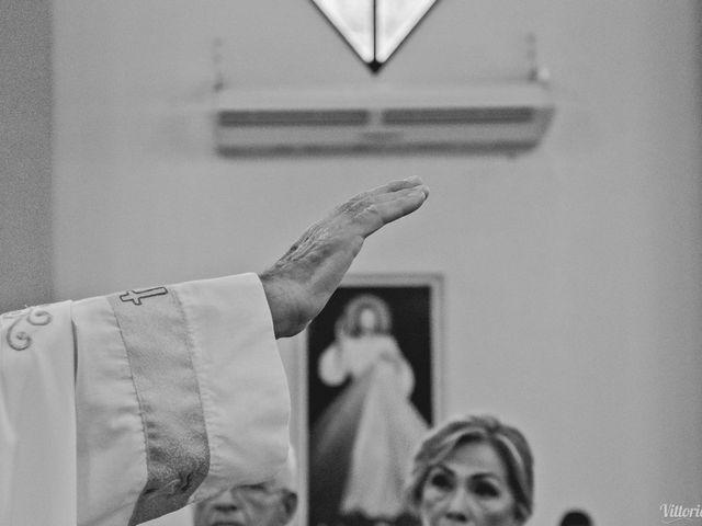 El matrimonio de Nestor y Laura en Lima, Lima 4