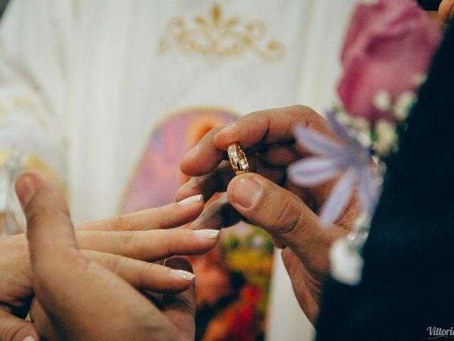 El matrimonio de Nestor y Laura en Lima, Lima 7