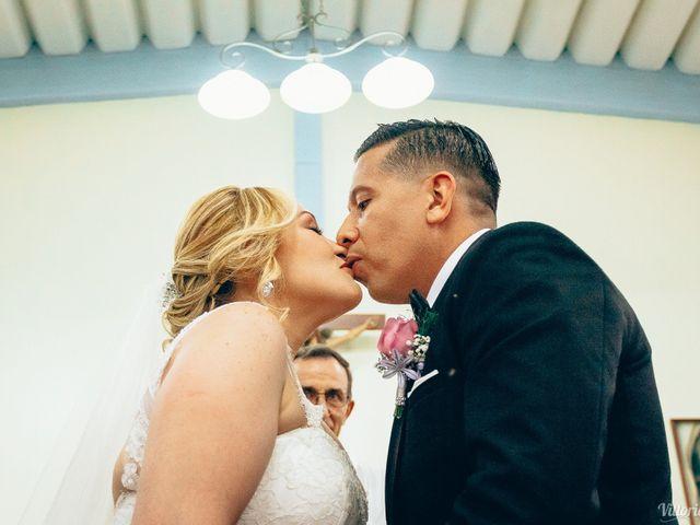 El matrimonio de Nestor y Laura en Lima, Lima 9