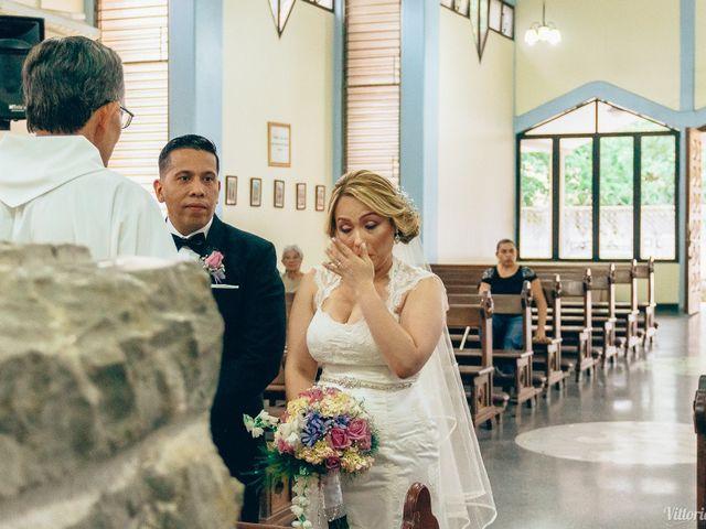 El matrimonio de Nestor y Laura en Lima, Lima 10
