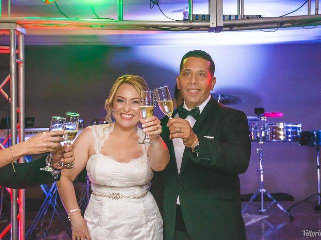 El matrimonio de Nestor y Laura en Lima, Lima 16