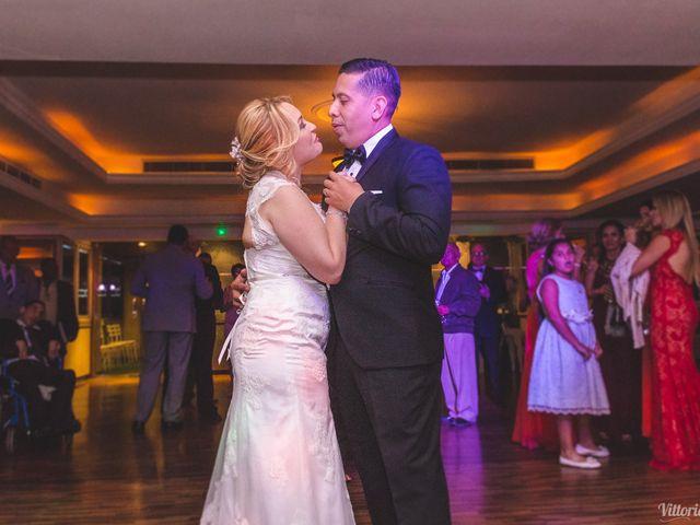 El matrimonio de Nestor y Laura en Lima, Lima 17
