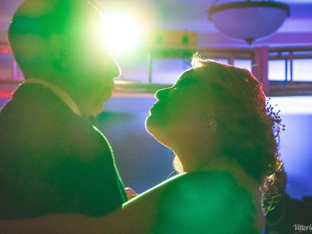 El matrimonio de Nestor y Laura en Lima, Lima 18