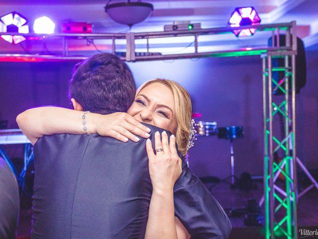 El matrimonio de Nestor y Laura en Lima, Lima 20