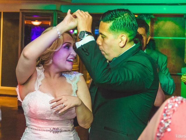 El matrimonio de Nestor y Laura en Lima, Lima 24