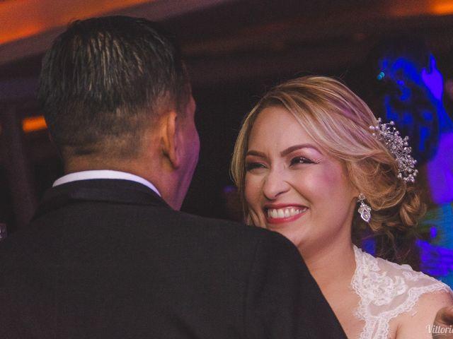 El matrimonio de Nestor y Laura en Lima, Lima 26
