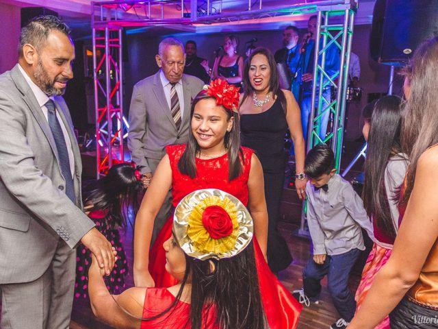 El matrimonio de Nestor y Laura en Lima, Lima 27