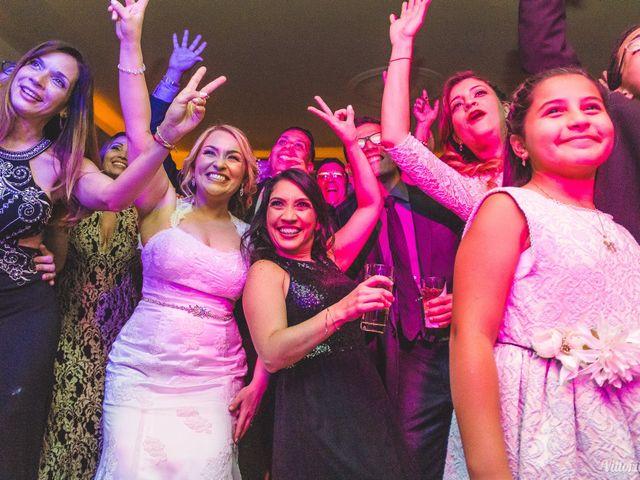 El matrimonio de Nestor y Laura en Lima, Lima 29