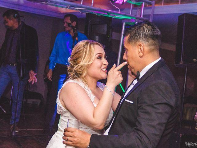 El matrimonio de Nestor y Laura en Lima, Lima 36