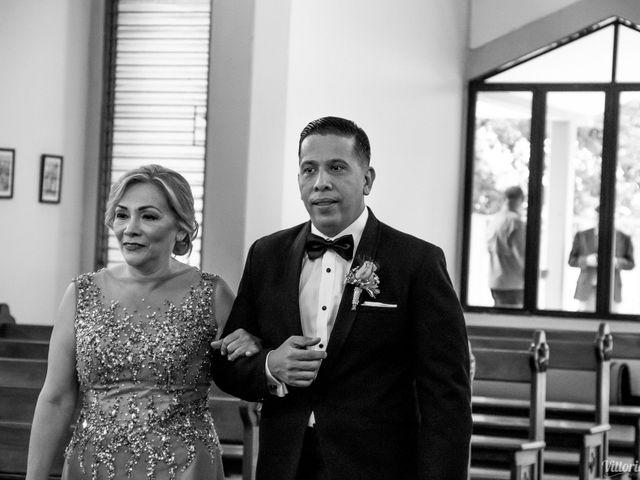 El matrimonio de Nestor y Laura en Lima, Lima 55