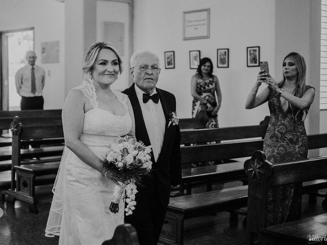 El matrimonio de Nestor y Laura en Lima, Lima 57
