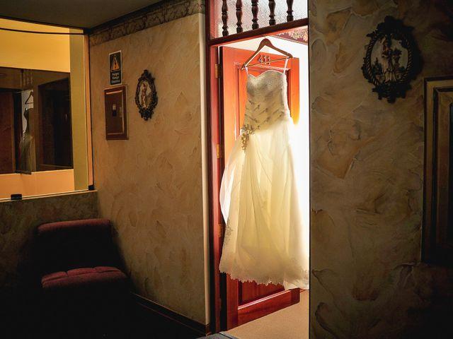 El matrimonio de Jose Luis y Ana Rosa en Trujillo, La Libertad 11