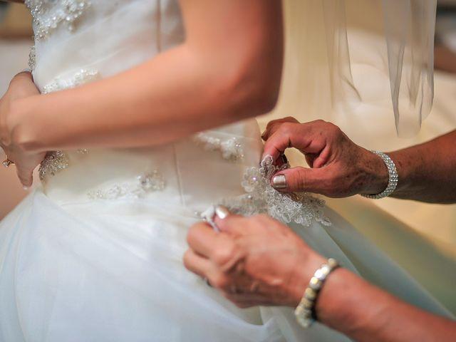 El matrimonio de Jose Luis y Ana Rosa en Trujillo, La Libertad 16