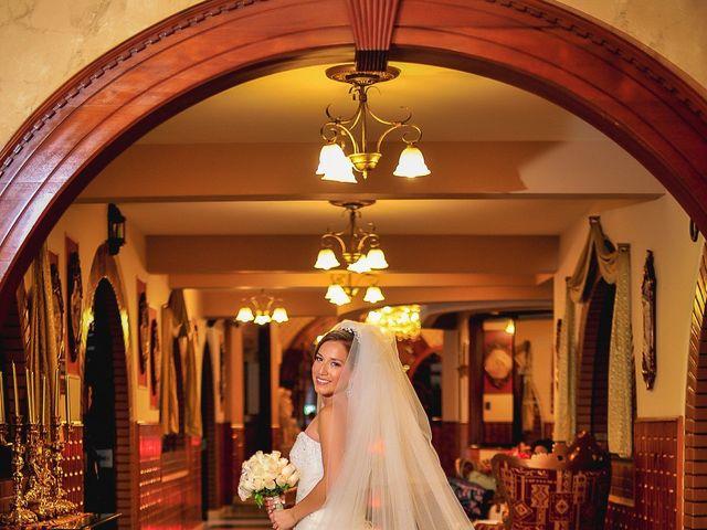 El matrimonio de Jose Luis y Ana Rosa en Trujillo, La Libertad 22
