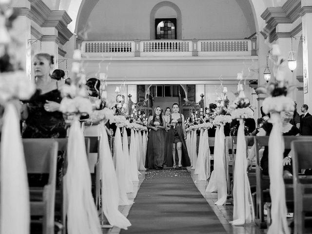 El matrimonio de Jose Luis y Ana Rosa en Trujillo, La Libertad 26
