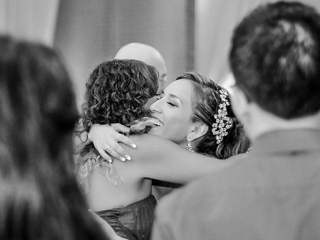 El matrimonio de Jose Luis y Ana Rosa en Trujillo, La Libertad 78