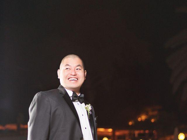 El matrimonio de Luis Miguel y Wendy en Ica, Ica 4