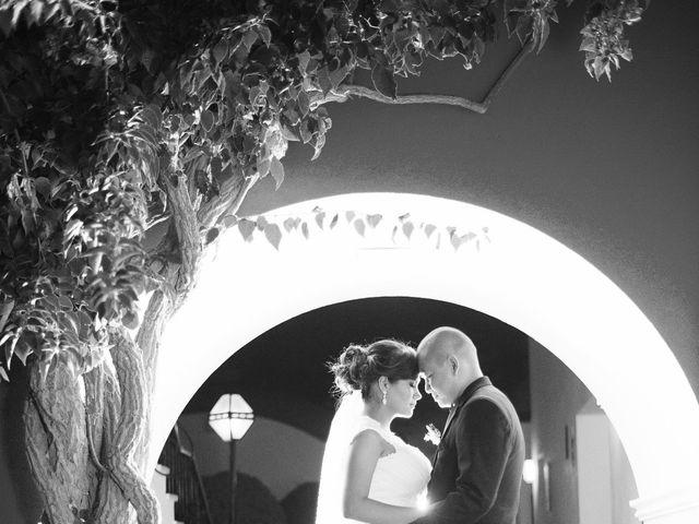 El matrimonio de Luis Miguel y Wendy en Ica, Ica 5