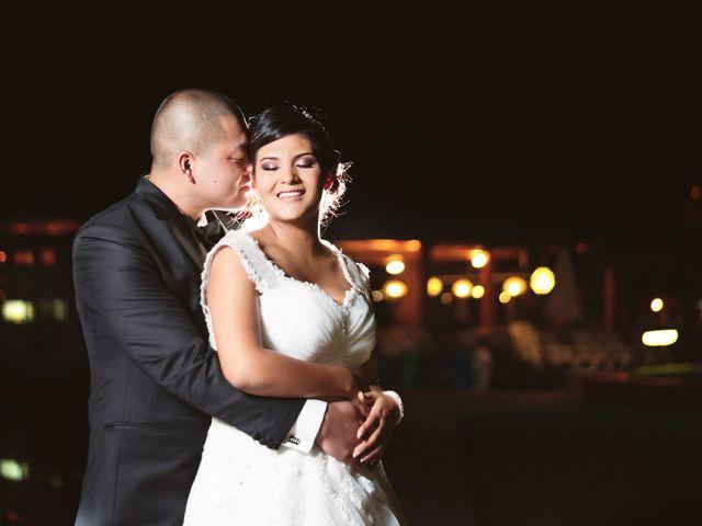 El matrimonio de Luis Miguel y Wendy en Ica, Ica 15