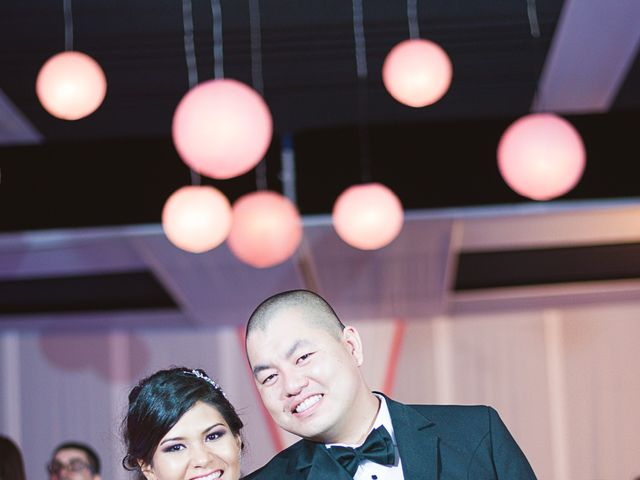 El matrimonio de Luis Miguel y Wendy en Ica, Ica 21