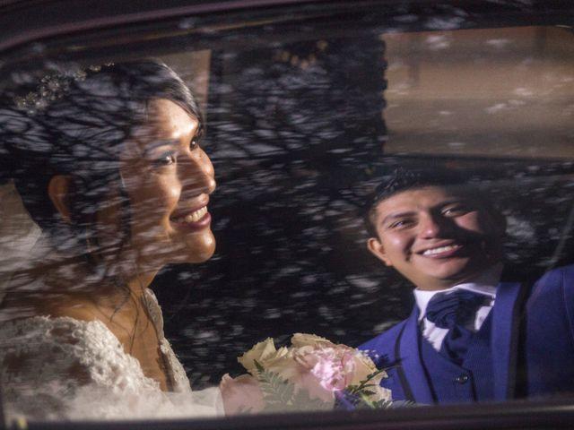 El matrimonio de Renato y Ana Paula en Lima, Lima 23