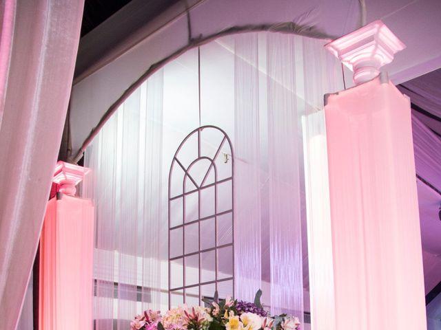 El matrimonio de Renato y Ana Paula en Lima, Lima 29