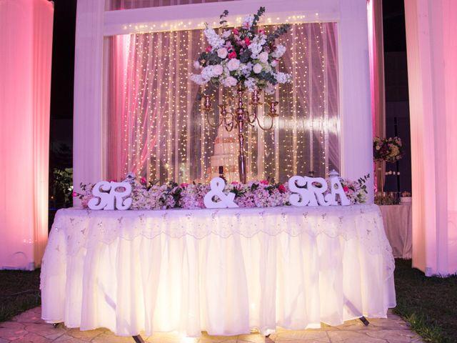 El matrimonio de Renato y Ana Paula en Lima, Lima 30