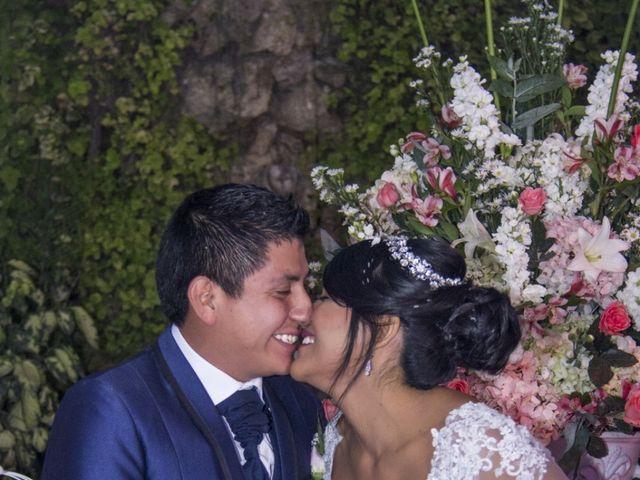 El matrimonio de Renato y Ana Paula en Lima, Lima 34