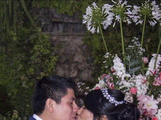 El matrimonio de Renato y Ana Paula en Lima, Lima 43