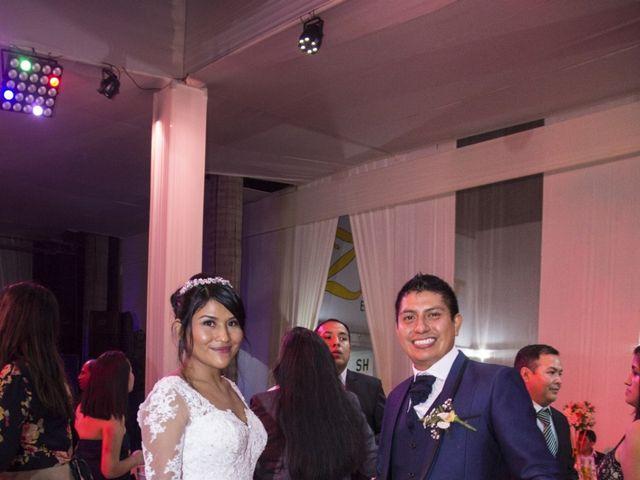 El matrimonio de Renato y Ana Paula en Lima, Lima 44