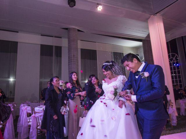 El matrimonio de Renato y Ana Paula en Lima, Lima 46