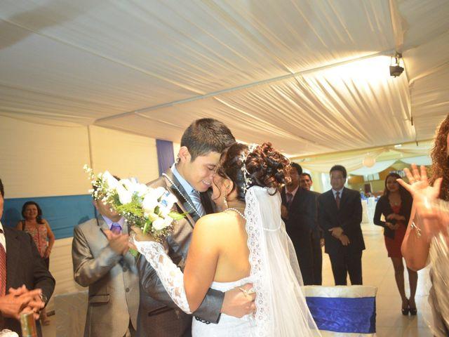 El matrimonio de Briggite y Victor  en Chiclayo, Lambayeque 14