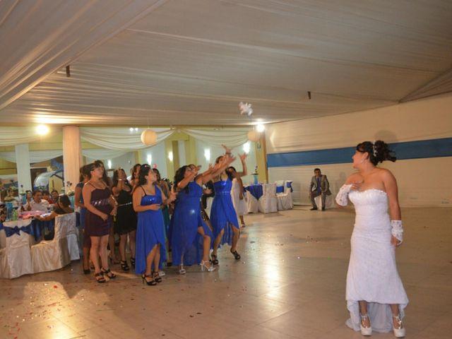 El matrimonio de Briggite y Victor  en Chiclayo, Lambayeque 62