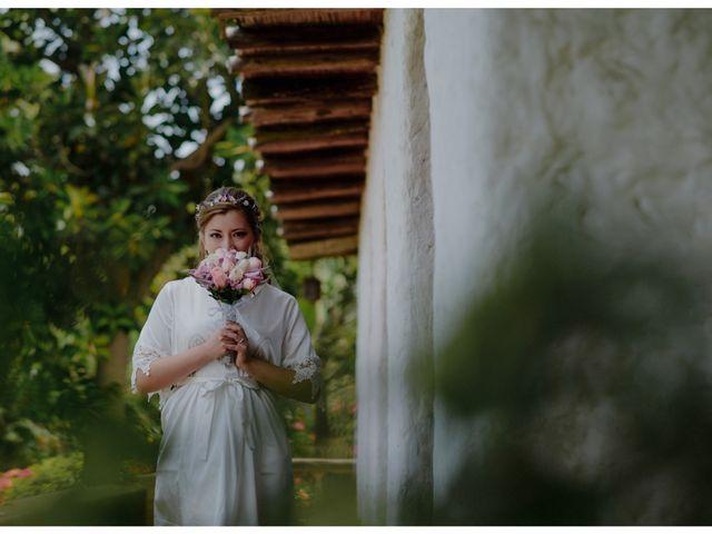 El matrimonio de Erick y Katia en Huaral, Lima 10