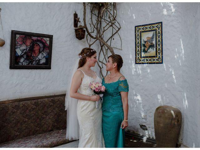 El matrimonio de Erick y Katia en Huaral, Lima 20