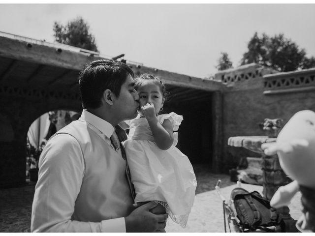El matrimonio de Erick y Katia en Huaral, Lima 25