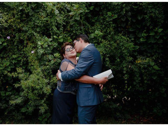 El matrimonio de Erick y Katia en Huaral, Lima 26