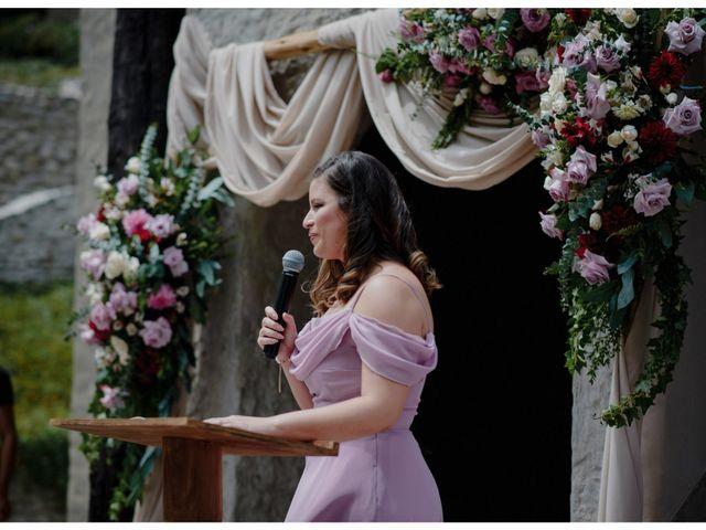 El matrimonio de Erick y Katia en Huaral, Lima 42