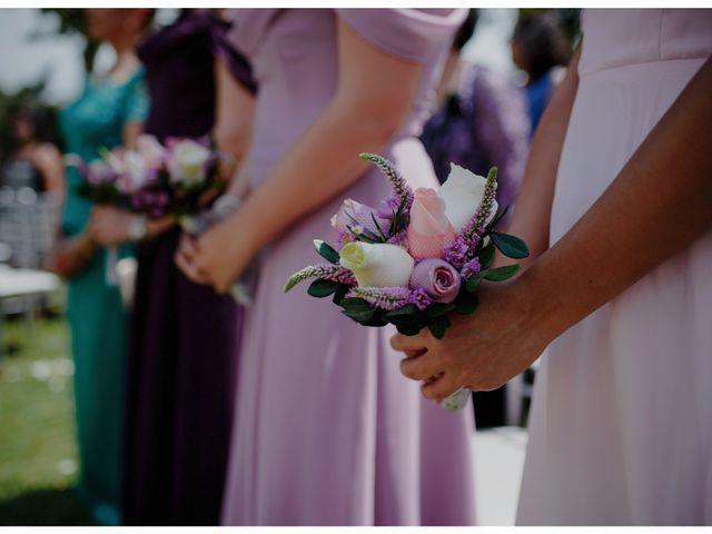 El matrimonio de Erick y Katia en Huaral, Lima 49