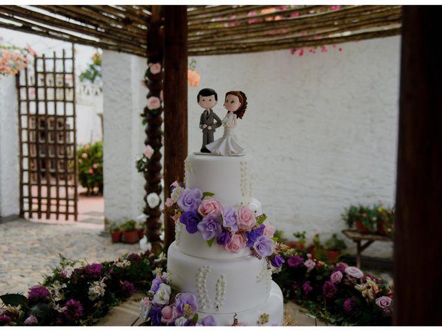 El matrimonio de Erick y Katia en Huaral, Lima 72