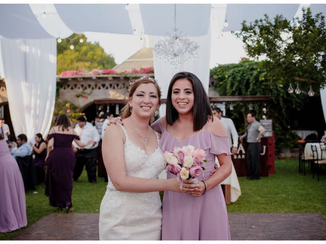 El matrimonio de Erick y Katia en Huaral, Lima 86